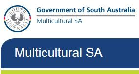 Multicultural SA has a range of information on their website about services available for migrant women in South Australia.