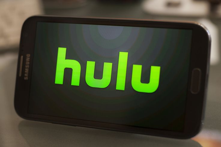 Learn about Hulu adds NBC networks to its upcoming live TV service http://ift.tt/2pobwco on www.Service.fit - Specialised Service Consultants.