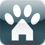 Pet Hotel es la aplicación para encontrar los hoteles que admiten mascotas.