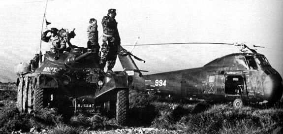 EBR from 1er and S-58 chopper