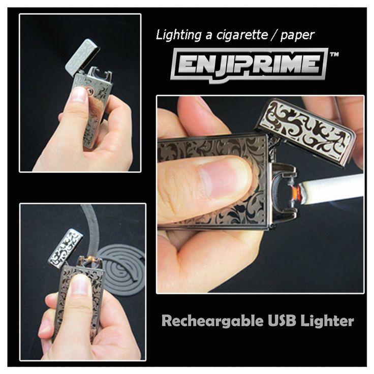 Best Electronic Lighter