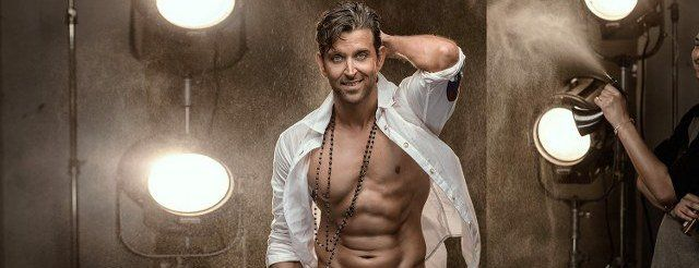 Hrithik Roshan: My campaign is different from Salman Khans Being Human Actor Hrithik Roshan has launched a new initiative, Keep Going, which is a part of his clothing brand HRX, and while there are already comparisons between the campaign and the work superstar Salman Khan does through his Being Human foundation, Hrithik asserts that the …