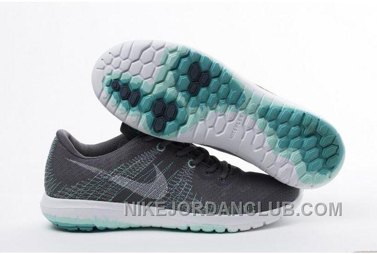http://www.nikejordanclub.com/spain-nike-flex-series-womens-running-shoes-greymonth.html SPAIN NIKE FLEX SERIES WOMENS RUNNING SHOES GREY-MONTH Only $91.00 , Free Shipping!