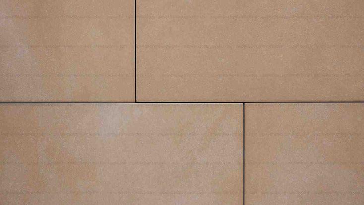 New bathroom brown tiles texture at temasistemi.net