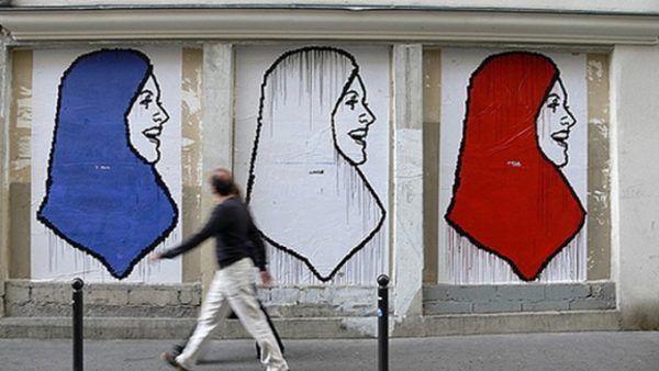 Voile France