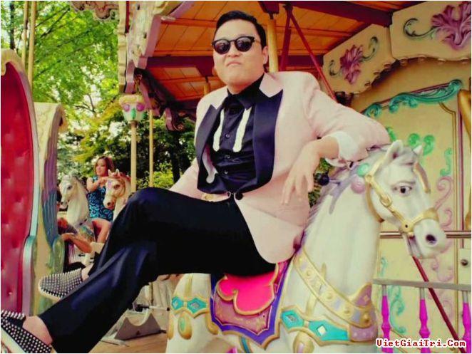 """PSY thú thực """"Gangnam Style"""" đã làm thay đổi cuộc đời anh. Thế nhưng đến giờ nam rapper cũng không hiểu tại sao ca khúc lại nổi tiếng đến vậy.   Gangnam Styletừng nắm giữ kỷ lục video có lượt xem lớn nhất trên YouTube suốt 5 năm cho đến khiSee You Againcủa..."""