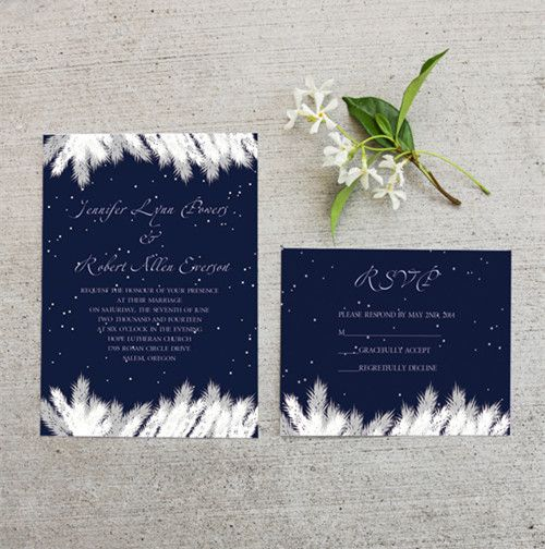 Best 25+ Silver Winter Wedding Ideas On Pinterest