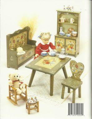 http://www.decorativepaintingbookstore.com/mm5/graphics/00000001/F/scottiesbauernmalerei40004.jpg