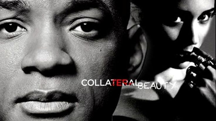 Watch Collateral Beauty Full Movies Online Free HD  http://ayl.faregamovie.com/movie/tt4682786/collateral-beauty.html  Collateral Beauty Official Teaser Trailer #1 (2016) - Will Smith Likely Story Movie HD  Movie Synopsis: A tragic event sends a New York ad man on a downward spiral.  Collateral Beauty in HD 1080p, Watch Collateral Beauty in HD, Watch Collateral Beauty Online, Collateral Beauty Full Movie, Watch Collateral Beauty Full Movie Free Online Streaming