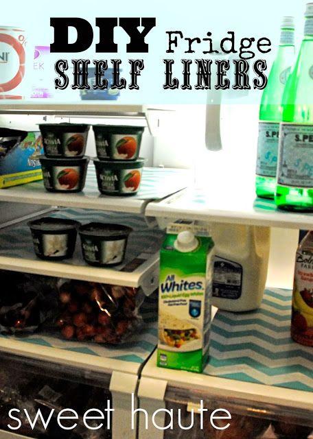 Pinterest Organization Ideas For Kitchen