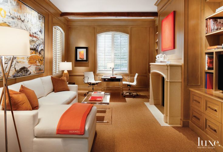 921 Best Beautiful Living Rooms Images On Pinterest