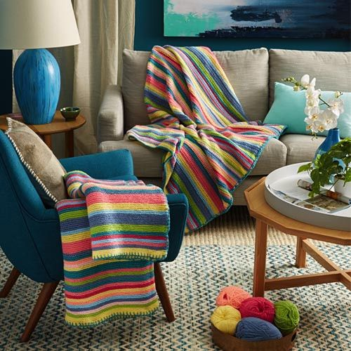 22 Best Bhg Shop Images On Pinterest Better Homes And