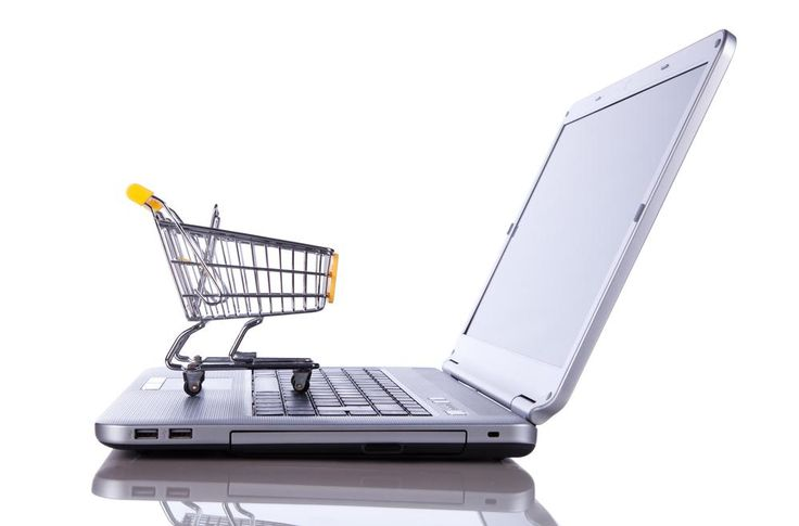 Aspetti giuridici dell'e-commerce in Italia.e-commerce http://www.digital-coach.it/blog/