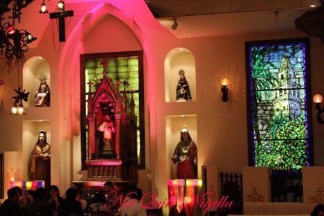 christian-restaurant