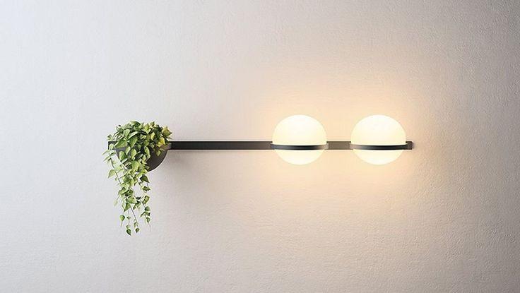 Moderne Lampen 94 : 24 besten hängelampe bilder auf pinterest leuchten beleuchtung