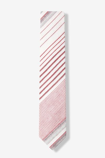 Connery Skinny Tie