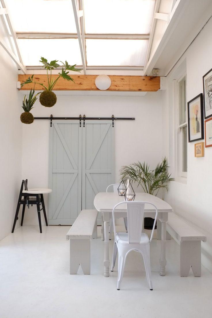 Bathroom Doors Cape Town 10 best scandinavian barn sliding doors images on pinterest
