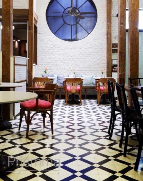The 363 Best Flooring Design Ideas Images On Pinterest Indian