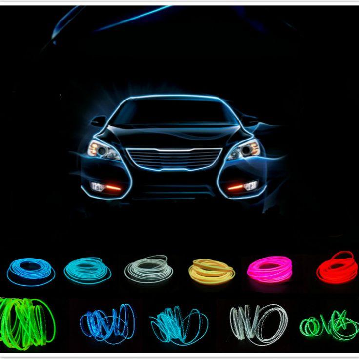 Inspirational  best Car Light Source images on Pinterest The visit Automobile and Car lights