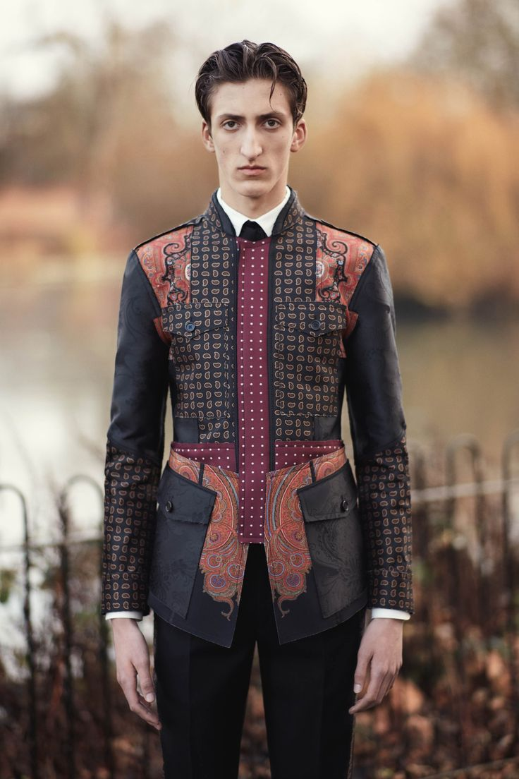 best menswear images on pinterest knits men fashion and moda
