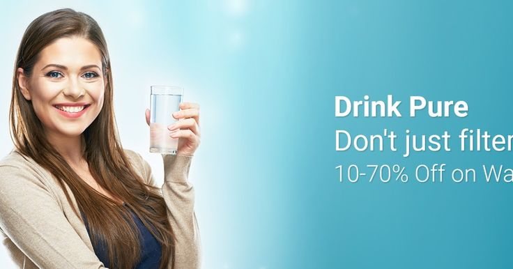 Ro Water Purifier - Drink Pure Don't just filter purify it!  Ro Water Purifier -  Drink Pure Don't just filter purify it!  Checkout athttp://fkrt.it/EfkND!NNNN  For any inquiry aboutRo Water Purifier - Drink Pure Don't just filter purify it!  water purifier ro ro water purifier berkey water filter pur water filter aquaguard water purifier kent water purifier water filter kent ro water treatment water softener system reverse osmosis filter whole house water filter purified water reverse…