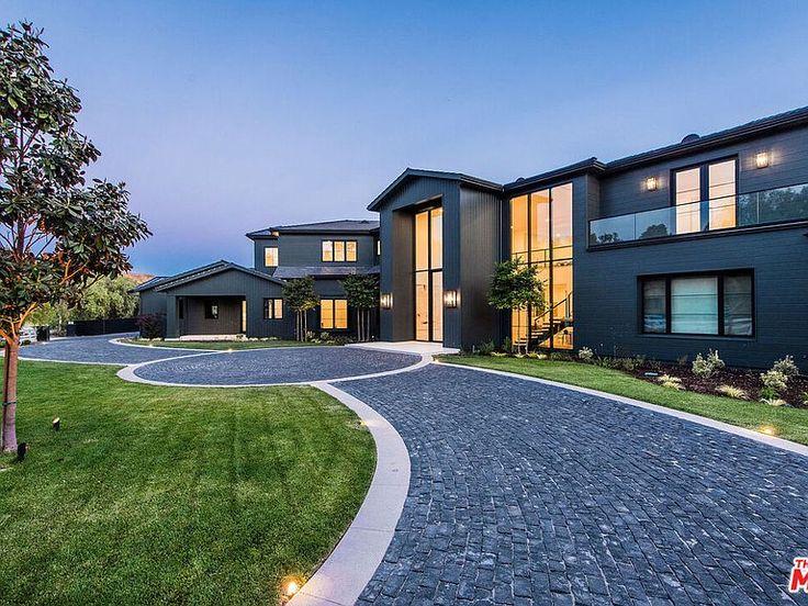 25211 Jim Bridger Rd, Hidden Hills, CA 91302 MLS