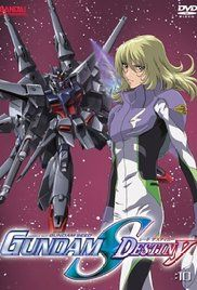 Gundam Seed Destiny Episode 1. Two Years after The war Between the Earth Alliance and ZAFT, conflicts between the two nations heat up again. Shin Asuka, the new Main Character's eyes are full of sorrow as his family was ...