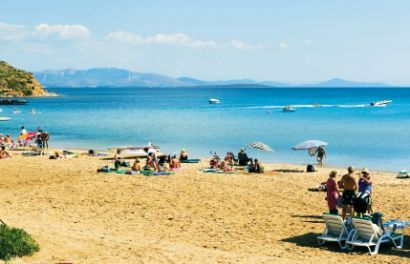 Holidays in #Altinkum, #Turkey  This is where we went last year. Amazing place which will forever hold such great memories.