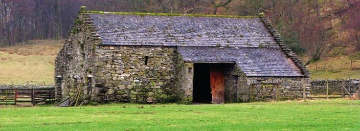 Throughout Cumbria and the Lake District there are a variety of camping barns providing simple accommodation for between eight to eighteen v...