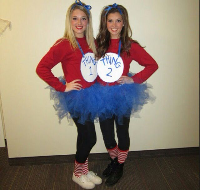Cute Halloween costumes for teenage girls