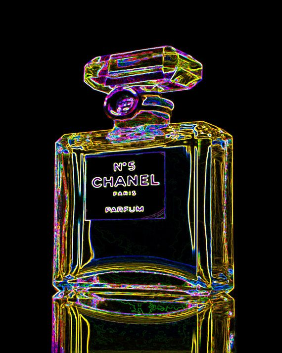 Hey, I found this really awesome Etsy listing at https://www.etsy.com/listing/177933333/50-percent-off-chanel-no-5-perfume