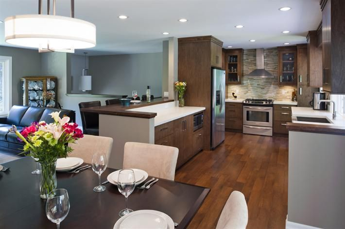Bc Box Interior Reno No Addition Georgie Awards Celebrating Excellence In Home Building Kitchen Love Pinterest Award Cs And B