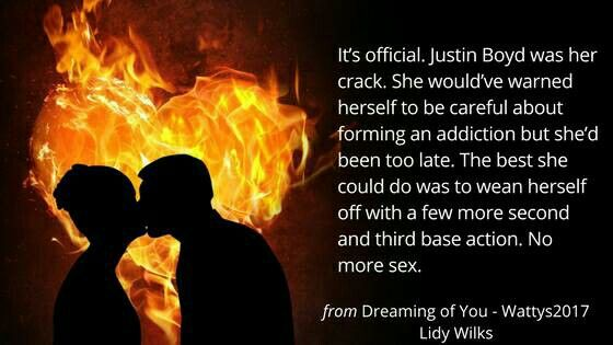 Dreaming of You chapter 16 quote art http://my.w.tt/UiNb/3WWqRfaCLD