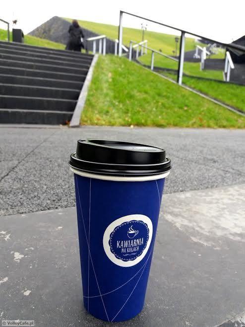 #coffee #kawa #cafe #relax #freetime #coffeelovers #coffeetime