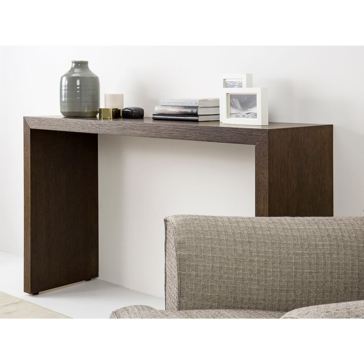 69 best flur images on pinterest consoles console tables and cabinet drawers. Black Bedroom Furniture Sets. Home Design Ideas