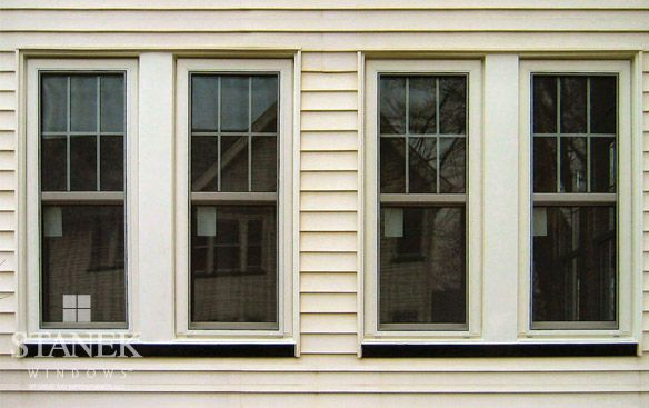 15 best images about energy efficient windows on pinterest for Efficient windows