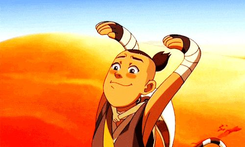 "I got 10 out of 10 on Do You You Remember The Intro To ""Avatar: The Last Airbender""?! You got 9 out of 10 right! You are the ultimate Avatar fan who is also good at memorizing things."