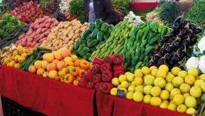 ahlan tour 14 fresh produce