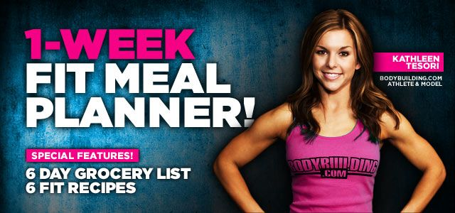 meal planner: Healthy Meals, Fun Recipes, Week Fit, Clean Eating, Healthy Dinners, Clean Dinners, Healthy Food, Fit Meals, Meals Planners