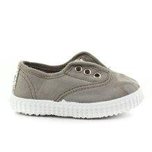 Βρεφικά Παπούτσια Chipie
