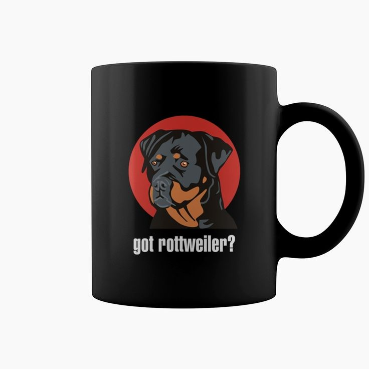 Mug got #Rottweiler Grandpa Grandma Dad Mom Girl Boy Guy Lady Men Women Man Woman Pet Dog Lover, Order HERE ==> https://www.sunfrog.com/Pets/130140804-848561611.html?70559, Please tag & share with your friends who would love it, #xmasgifts #christmasgifts #superbowl  #rottweiler hembra, rottweiler funny, rottweiler aleman #rottweiler #family #architecture #art #cars #motorcycles #celebrities #DIY #crafts #design #education