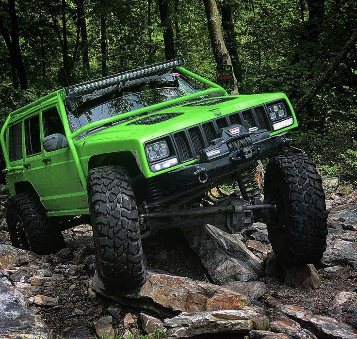 hulkxj Jeep xj, Jeep xj mods, Jeep cherokee xj