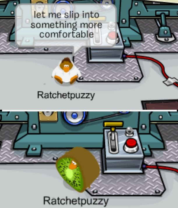 Club penguin funny | tumblr funny