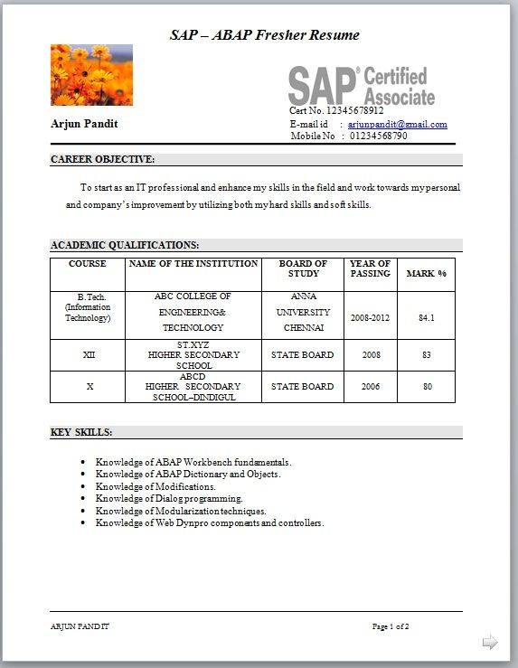 NSW teachers    wwwteachers-resumesau  Our bundles are - theatre producer sample resume