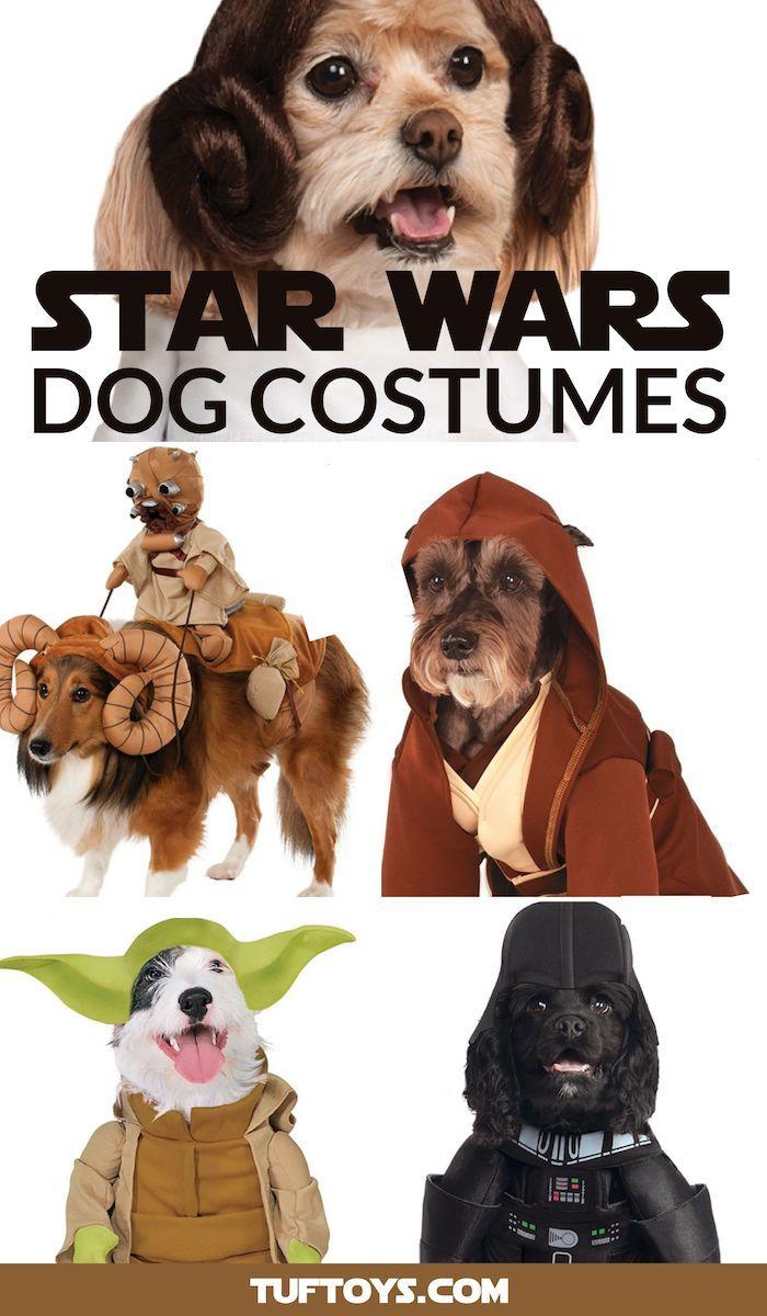 Funny Dog Costumes Dog Costumes Smart Dog Toys Dog Toys