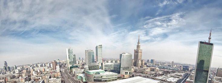 Apartament zamiast hotelu tanie noclegi w Warszawie   Cheap Accommodation Warsaw