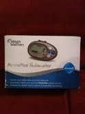 nice Weight Watchers 2011 PointsPlus Pedometer