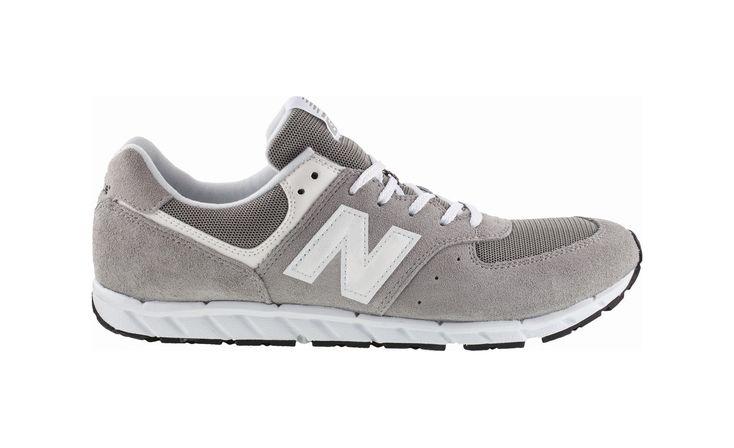 New Balance 574 Minimus #мода, #стиль, #аксессуары, #невеста, #спорт