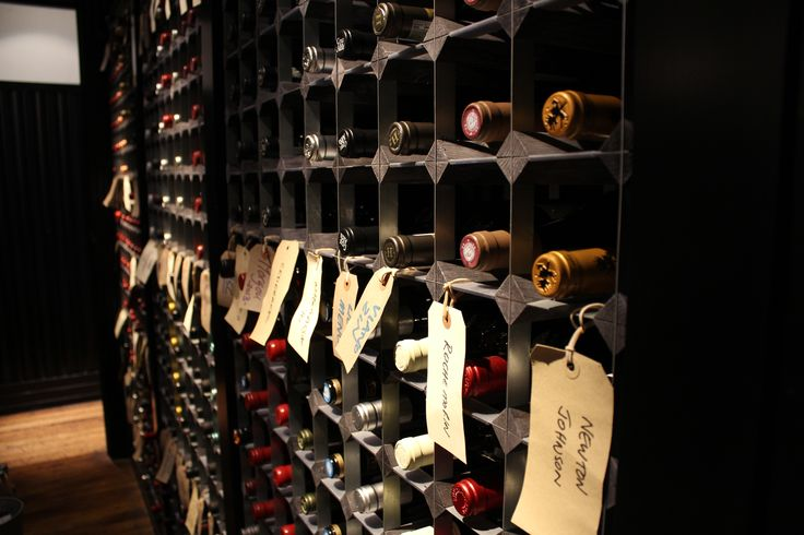 Our bespoke traditional wine rack calculator is now live, enter the dimensions of the space you wish to build your wine rack, the bottles you will be storing and we'll tell you how many you can fit and how much it'll cost - http://www.wineware.co.uk/wine-racks/bespoke-traditional-wine-rack-calculator?utm_source=pinterest&utm_medium=social&utm_campaign=wine+rack+calc+campaign