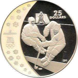 http://www.filatelialopez.com/canada-2007-vancouver-2010-hockey-sobre-hielo-p-11038.html